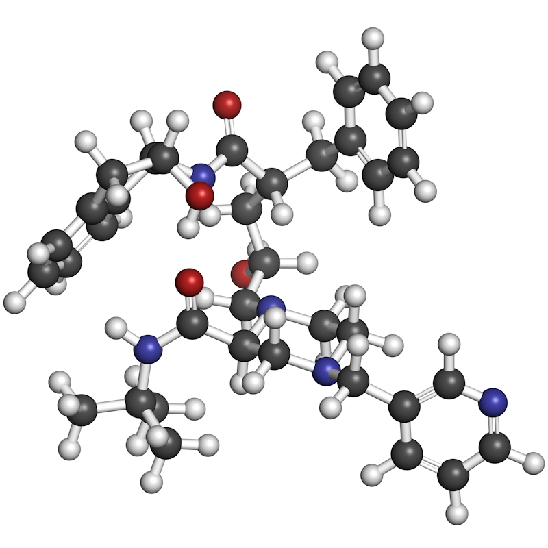 Chemical / small molecule crystallography